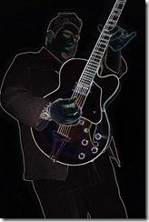 blues1