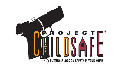 childsafe_logo
