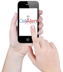 oakalert-iphone