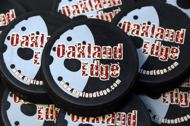 2014 Oakland Edge  0001