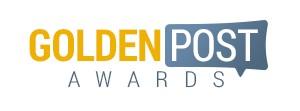 Awards2-300x111