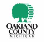 County logo stacked