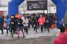 runmichigan_chill_mills_600_0917