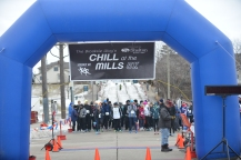 runmichigan_chill_mills_DSC_2425