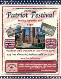 patriot-festival