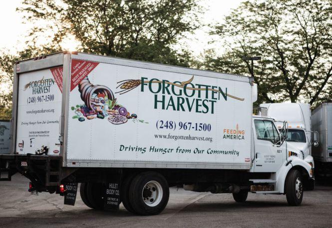 forgotten-harvest-31