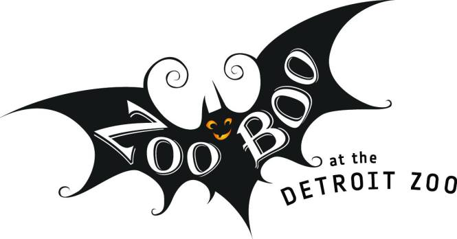 "Enjoy Halloween Festivities at ""Zoo Boo"""