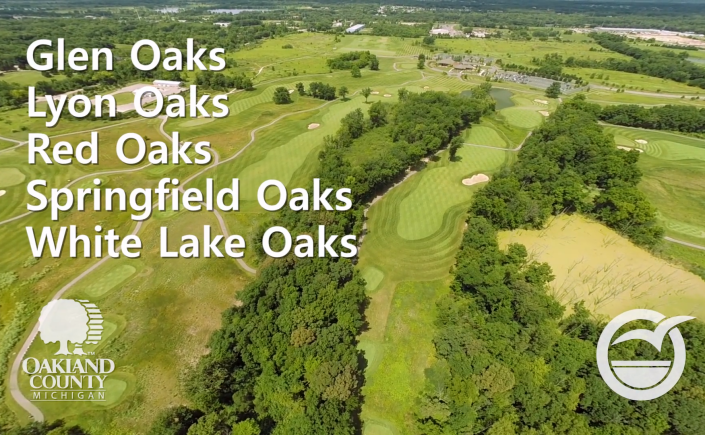 Oakland County Parks & Recreation – Oakland County Blog