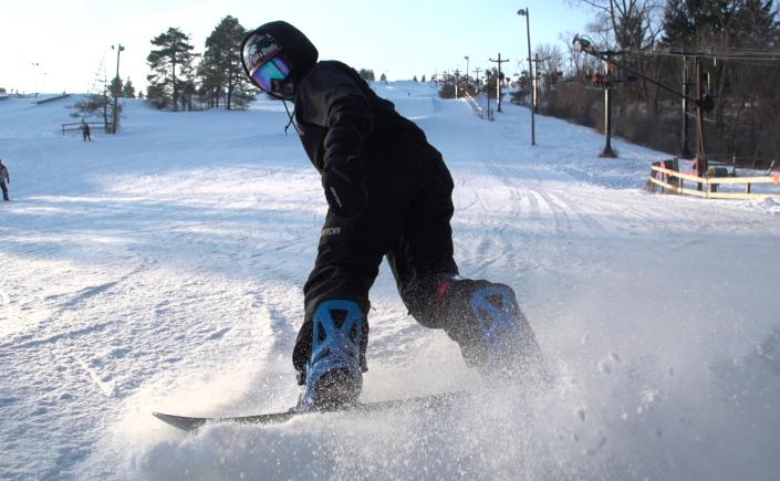 skiandsnowboardfeaturedphoto